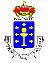 Federación Gallega de Karate